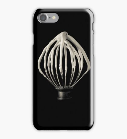 All the possibilities iPhone Case/Skin