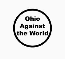 Ohio Against The World Unisex T-Shirt