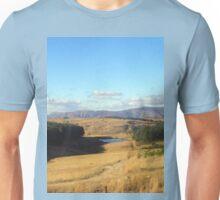 a beautiful Brunei  landscape Unisex T-Shirt