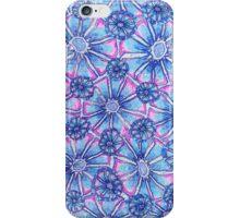 Candy Lemonade iPhone Case/Skin