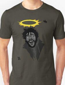 capital steez pro era T-Shirt