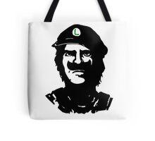 Luigi Che Tote Bag