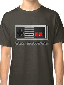 NES - Nintendo Entertainment System  Classic T-Shirt