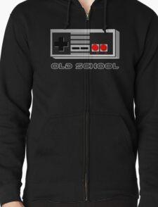 NES - Nintendo Entertainment System  T-Shirt
