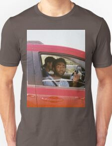 Childish Gambino T-Shirt
