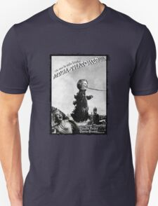 Mega-Thatcher T-Shirt