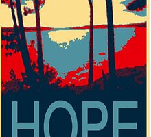 Hope 2-Available In Art Prints-Mugs,Cases,Duvets,T Shirts,Stickers,etc by Robert Burns