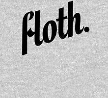 Floth Logo Unisex T-Shirt