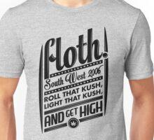 Floth South West Unisex T-Shirt