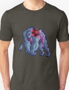 monster class: golma guardian: h'rok T-Shirt