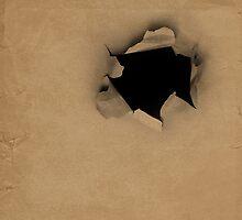 holy sheet by -bradford-