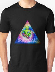 !Radical!  Unisex T-Shirt