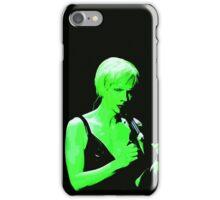 Hedwig's Lament (JCM) iPhone Case/Skin