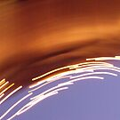 LightSpin by LouJay