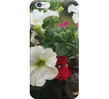 Variety Pack iPhone Case/Skin
