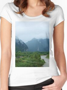 an awesome Laos