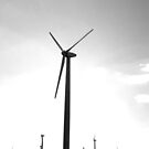 Energy Future by bigjason56