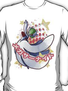 MEGA GARDEVOIR! T-Shirt
