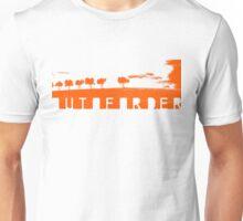 Uliveto Unisex T-Shirt