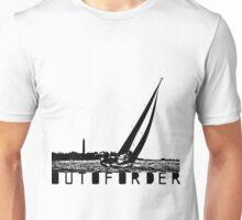 Navigazione Unisex T-Shirt