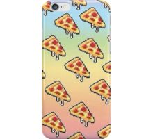 Rainbow Pizza Phone Case iPhone Case/Skin