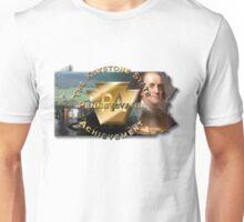 The Keystone Group Achievement Unisex T-Shirt