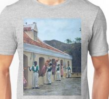 an incredible Netherlands Antilles