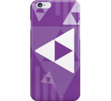 Retro Games: Zelda iPhone Case/Skin