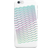 Vaporwave Phone Case iPhone Case/Skin