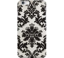 Wallpaper Print Phone Case iPhone Case/Skin