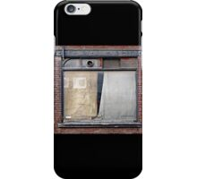 Corked iPhone Case/Skin