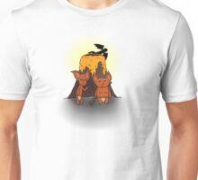 Dragon Fodder - Magic The Gathering ,Goblins Unisex T-Shirt