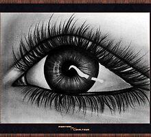 lookin up =D by LovETeaR