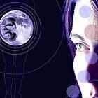 A Sense of Blue Longing by WhoDini