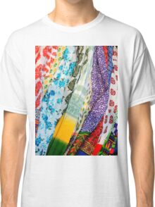MIXED Photograpy Classic T-Shirt