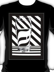Zebra juice No1 T-Shirt T-Shirt