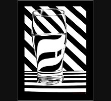 Zebra juice No1 T-Shirt Unisex T-Shirt