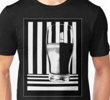 Zebra Juice No2 T-Shirt Unisex T-Shirt