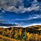 2009 Colorado September 028 by greg1701