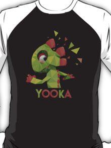 Yooka-Laylee T-Shirt