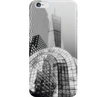 Majestic  Freedom iPhone Case/Skin