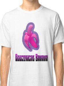 Electrical Banana Classic T-Shirt