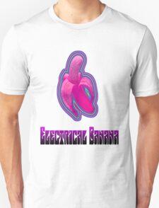 Electrical Banana Unisex T-Shirt