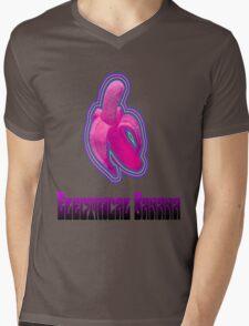 Electrical Banana Mens V-Neck T-Shirt