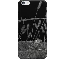 The Woolshed iPhone Case/Skin