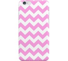 Pink Pattern Phone Case iPhone Case/Skin