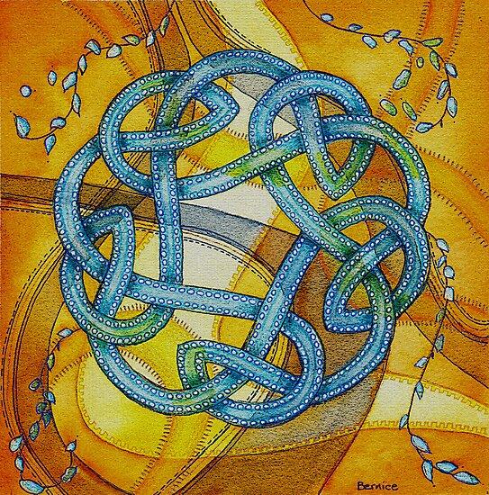 Celtic 1 Rehash Mish-mash! by Smurfesque