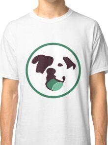 Bully Ball Classic T-Shirt