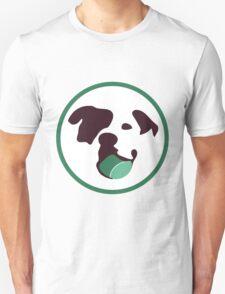 Bully Ball Unisex T-Shirt