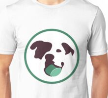 Bully Ball Unisex T-Shirt
